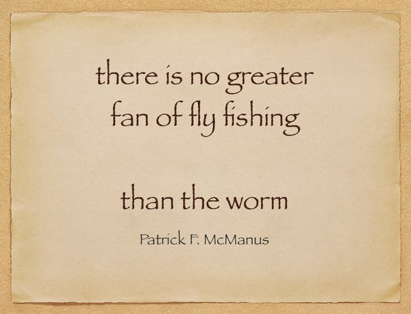 Fishing Quotes Drowning Worms Beauteous Love Fishing Quotes