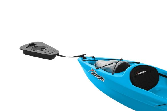 Best sit-on-top kayaks for fishing