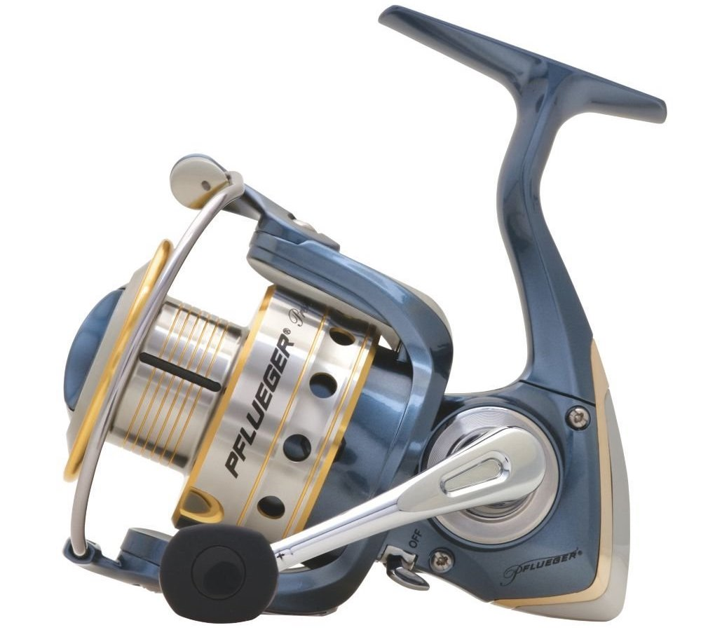 Spinning reels recommended reels for every budget for Most expensive fishing reel